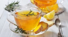 Ginger Tea: Dissolves Kidneys Stones, Kills Cancer Cells And Cleanses Liver – Recipe Home Remedies For Gas, Gas Remedies, Natural Remedies, Apple Vinegar Weight Loss, Superfood, Équilibrer Les Hormones, Open Pores On Face, Getting Rid Of Gas, Liver Recipes
