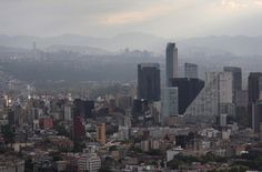 According to reports from Mexico City a Moderate Earthquake has shook up The Tulcingo del Valle Region, The quake hit at 4.30pm local time in the state of Puebla near Tulcingo del Valle – around 100 miles away from Mexico City. But residents of the faraway capital were forced to flee shaking buildings. The city is vulnerable to distant earthquakes because much of it sits atop the muddy sediments of drained lake beds that wiggle like jelly when earthquake waves hit it. Mexico City Mayor…