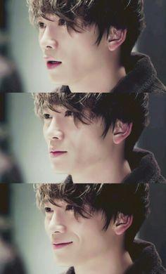 Kill Me Heal Me. Ji Sung.