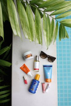Homevialaura | What to pack for a beach holiday in Maldives