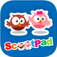 Scootpad: Similar to Studyladder with loads of activities across many curriculum areas. Also has an app to go with it. Set up a class and give it a go.  https://www.youtube.com/watch?v=NvHMc1-p6hU