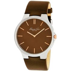 Reloj Kenneth Cole IKC1848