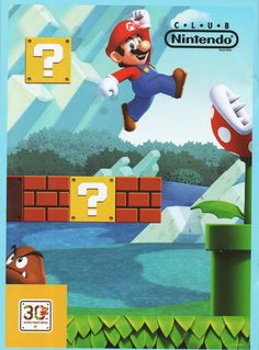 Super Mario Maker Mario Bros., Mario And Luigi, Super Mario World, Super Mario Bros, Scooby Doo Images, Nintendo, Games Images, Memoirs, Videogames