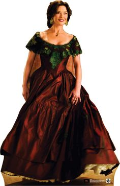 Mary todd Lincoln Wedding Dress Best Of Advanced Graphics the Legend Of Zorro Dancing Elena Life Fantasy Costumes, Cosplay Costumes, Zorro Movie, The Legend Of Zorro, The Mask Of Zorro, Mary Todd Lincoln, Mexican Costume, Billy Talent, Baby Wall Decor
