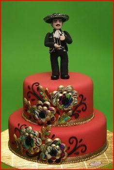 2.bp.blogspot.com -sZv5tAIVNv4 TlXFAP5-QxI AAAAAAAAAcQ BO5Me6e-Yhk s1600 CAKE_MEXICAN.JPG