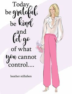 Pretty Quotes, Cute Quotes, Bff Quotes, Positive Breakup Quotes, Notting Hill Quotes, Tips To Be Happy, Thing 1, Gratitude Quotes, Words Of Encouragement