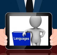 O odborné preklady sa opäť postarali odborníci z lexiky :) http://www.lexika.sk/sluzby/preklady/odborne-preklady.php