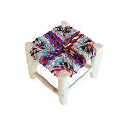 pinterest babayaga voir en grand la d co des enfants babayagamag. Black Bedroom Furniture Sets. Home Design Ideas
