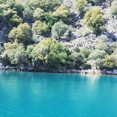 #iyigeceler #goodnight #buenasnoches #gutenacht #deniz #sea #aşk #love #amor #liebe #teamo #jetaime #manzara #view #igdaily #instalike #instapic #gormen_lazim #objektifimden #photo #tatil #holiday #like #gezi #travel #ig #kadrajimdan http://tipsrazzi.com/ipost/1500316400667890461/?code=BTSMdFAgJMd