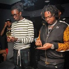 Listen to every Lil Wayne track @ Iomoio Young Thug Fashion, Drake Nicki Minaj, Rap Cap, Free Rap, Lil Bibby, Lil Boosie, Hip Hop, Lil Durk, Yo Gotti