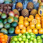 How to Start a Fruit & Vegetable Business Vegetable Shop, Market Trends, Successful Business, Better Health, Fruits And Vegetables, The Locals, Health And Wellness, Fresh, Food