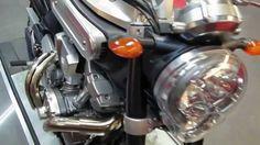 YAMAHA MT01 2005.ACHAT, VENTE,REPRISE, RACHAT, MOTO D'OCCASION, MOTODOC