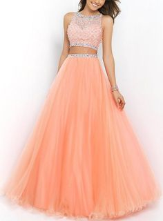 Prom Dresses 2015 Bateau Beaded Bodice A Line Princess Prom Dress Pick Up Tulle Skirt Floor Length , You will find many long prom dresses and gowns from the top formal dress designers and all the dresses are custom made with high quality Princess Prom Dresses, Pretty Prom Dresses, Grad Dresses, 15 Dresses, Dance Dresses, Ball Dresses, Homecoming Dresses, Cute Dresses, Beautiful Dresses