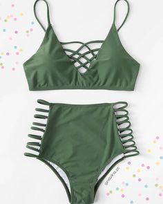 2020 Women Swimsuits Bikini Best Swimsuits For Curves Butterfly Thong Sporty Beachwear Criss Cross Bathing Suit One Piece Bathing Suits For Teens, Summer Bathing Suits, Swimsuits For Teens, Bathing Suits One Piece, Swimsuits For Curves, Best Swimsuits, Cute Bathing Suits, Women Swimsuits, Crochet Bathing Suits