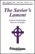 Ivanhoe162 on Ecrater-The Great Ebay Alternative: Savior's Lament, The Susan Dengler & Lee Dengler -...