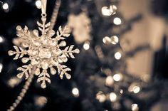 зима новый год - Поиск в Google