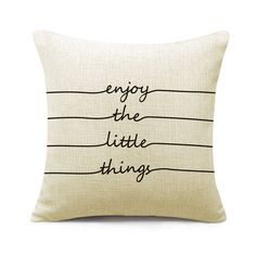 images of cushions with quotes Bed Pillows, Cushions, Sewing Pillows, Design Quotes, Fabric Painting, Homemade Gifts, Cushion Covers, Embroidery Designs, Creative Embroidery