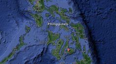 earthquake in philippines today Bohol Philippines, Wild Fire, Diy On A Budget, City Photo, Places To Visit, World, Amazing, Tornadoes, Travel