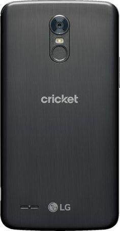 30 Best Cricket Wireless images in 2018 | Cricket wireless