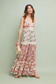 7c5a8c20196a1 62 Best Maxi Skirts images | Maxi skirts, Maxi skirt outfits, Maxis