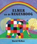 Booktopia has Elmer and the Rainbow Board Book, Elmer Picture Books by David McKee. Buy a discounted Board Book of Elmer and the Rainbow Board Book online from Australia's leading online bookstore. Rainbow Activities, Rainbow Crafts, Book Activities, Elmer The Elephants, Teaching Colors, Rainbow Theme, Rainbow Birthday, Baby Boy Quilts, Color Crafts