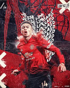 """Get Latest Manchester United Wallpapers Lingard Jesse lingard. lingard """"When two great designers come together, expect great things. Manchester United Wallpaper, Manchester United Football, Soccer Pro, Nike Soccer, Soccer Shoes, Soccer Goalie, Morgan Soccer, Soccer Drills, Sport Style"""