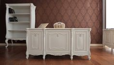 Divano Furniture in Mississauga has a fantastic collection of hand-crafted splendid furniture pieces which you can explore by visiting the store. Cabinet, Storage, Furniture, Home Decor, Clothes Stand, Homemade Home Decor, Larger, Home Furnishings, Closet