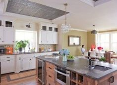 Kitchen Design & Planning Guide: Get the kitchen you want at a price you can afford