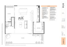 Planta Layout Autocad, Plan Design, Layout Design, Desgin, Interior Presentation, Title Block, Architect Drawing, Construction Drawings, Environmental Design
