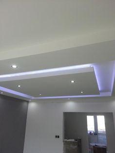 8da8da035fd4078ddcaf41db0ccb5865--ceiling-ideas-ceiling-design.jpg (540×720)