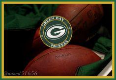 Packers Baby, Green Bay Packers, Football, Soccer, Futbol, American Football, Soccer Ball