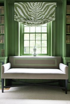 2017 window treatments inexpensive green and white relaxed roman shadecustom shades draperies designnashvillecom shipping world 541 best custom window treatment ideas images on pinterest in 2018
