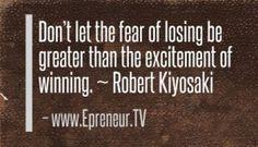 50 Motivational Business Quotes - Epreneur TV