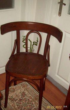 Eskizaman sandalyesi