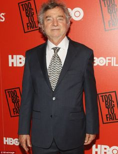 Oscar-winning LA Confidential director Curis Hanson suffered a suspected fatal heart attack on Tuesday.  He was 71,