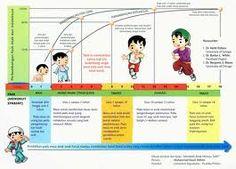 Perkembangan Sensori Integrasi Pada Anak   fisiokidtherapist