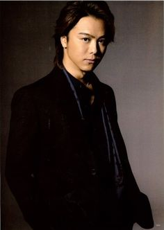 Takahiro Exile | TAKAHIRO EXILE」の関連記事