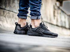 nike air force basse - 1000+ images about Shoes/Kicks on Pinterest | Air Jordans, Jordan ...