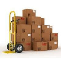 Packer and Logistic Warehousing service in guragon