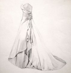 Regali per tua moglie lei ll amore per sempre! Ritratti di nozze vestito per un Lifetime.Unique per anniversari, ricordi e regali