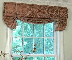 1000 Images About Deco Wrap Diy Window Treatments On