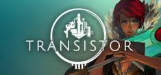 Transistor: Let's face it – any list that could feature Transistor should feature Transistor. Supergiant Games is on a winning streak here, and Transistor is one of those games that we'll discuss and dissect for years. Everything  from the visuals, to the music, to the gameplay and plot – is the highest possible quality, balanced out in just the right measures.