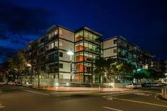 Regular offers best Sell apartment in Auckland. So you are purchasing apartments in New Zealand at affordable price, then we are coming to City sales company will provide different type apartment different location for Customers.