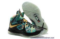big sale 4d838 8dcde Nike Lebron XI 11 MVP En Ligne Lebron James Basketball, Nike Basketball  Shoes, Lebron