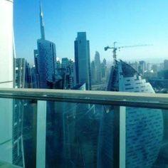 Sisters_in_travel-JW_Marriott_Marquis_Dubai5