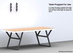 stol_na_sciane_endrit_hajno2