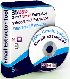 28 Best Email Extractor Software images in 2017   Email
