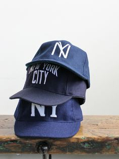 Gift Jeans Dad Hats Cotton Mens Baseball Caps Unisex Columbia-University-Logo Trucker Hats