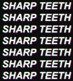 Risultati immagini per kirishima teeth Demon Aesthetic, Character Aesthetic, Aesthetic Quote, Aesthetic Writing, Aesthetic Dark, Dracula, Xmen, Vampires, Evelynn League Of Legends