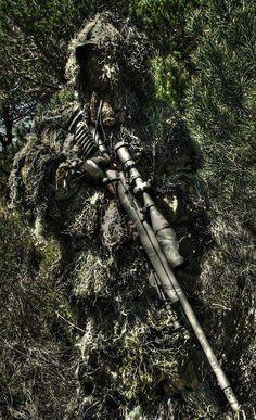 .sniper